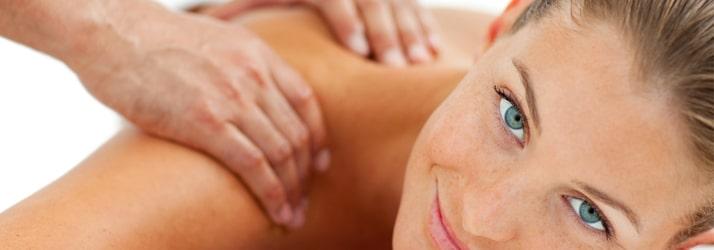 Massage Therapy Tenafly NJ